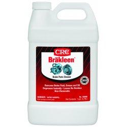 CRC - 05090 - Brakleen Brake Parts Cle, Gal
