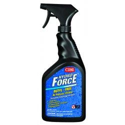 CRC - 14403 - Hydroforce All-purpose C, Gal
