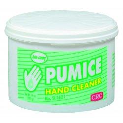 CRC - SL1621 - 14-oz Lanolin Cream, Ea