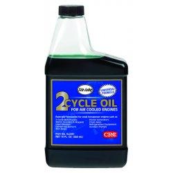 CRC - SL2261 - 15-fl.oz. Universal 2-cy, Btl