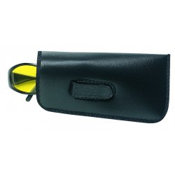 Crews - 200 - Cr 200 Eyeglass Case/black