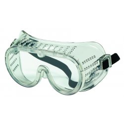 Crews - 2220R - Cr 2220r Goggle
