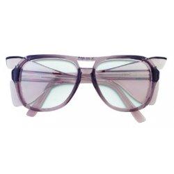 Crews - 46810 - Contractor Protective Eyewear (Each)