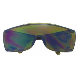 Crews - 9815D - Yukon Protective Eyewear (Each)