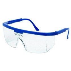 Crews - 99910AF - Excalibur Protective Eyewear (Each)