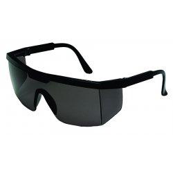 Crews - 99912AF - Excalibur Protective Eyewear (Each)