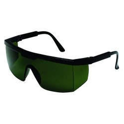 Crews - 999130 - Excalibur Protective Eyewear (Each)