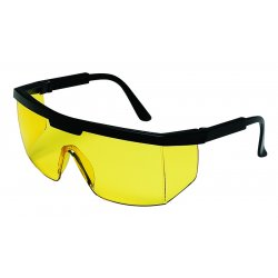 Crews - 99914 - Excalibur Protective Eyewear (Each)
