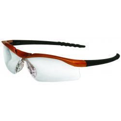 Crews - DL214 - DALLAS Protective Eyewear (Each)