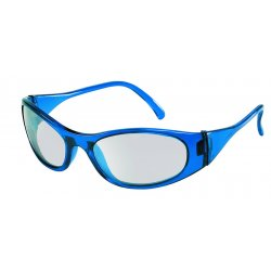 Crews - F2129 - Cr F2129 Blue/ I/o
