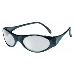 Crews - FB119 - Frostbite2 Protective Eyewear (Each)