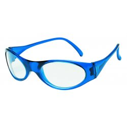 Crews - FB120 - Cr Fb120 Blue/clear