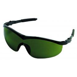 Crews - ST119AF - Storm Protective Eyewear (Each)
