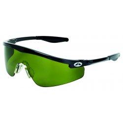 Crews - T211BAF - Triwear Protective Eyewear (Each)