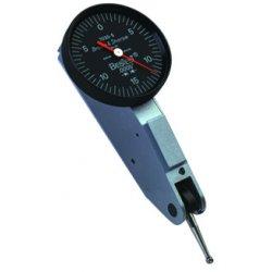 Brown & Sharpe Precision - 599-7034-5 - Bestest Indicator .0005, Ea