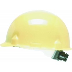 Jackson Safety - 3001932 - JA SB-6 391 ORANGE CAP0740-008 (Each)