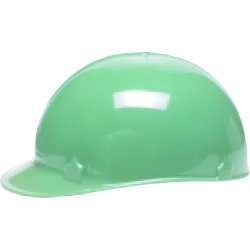 Jackson Safety - 3001936 - BC 100 BUMP CAP YELLOW (Each)