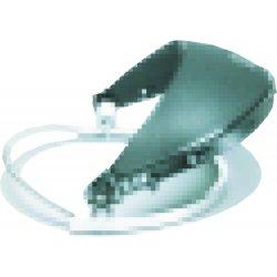 Jackson Safety - 3002439 - 182-b Cap Frame, Ea