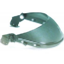 Jackson Safety - 3002441 - 382-b Cap Adapter, Ea