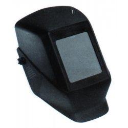 Jackson Safety - 3002502 - Hsl100-187s Shadow Welding Helmet, Ea