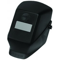 Jackson Safety - 3002504 - Ja Hsl-1b Helmet0744-0513, Ea
