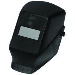Jackson Safety - 3002505 - Ja Hsl-1r Helmet0744-0514, Ea