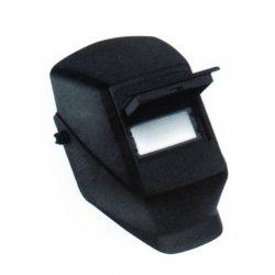 Jackson Safety - 3002507 - Passive Welding Helmet, Black, HSL 2, 10 Lens Shade