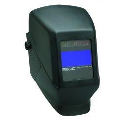 Jackson Safety - 3002585 - Hsl100 Nexgen In Shadowhelmet Bulk, Ea