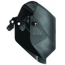 Jackson Safety - 3002634 - 187s Mounting Blade Kit, Ea