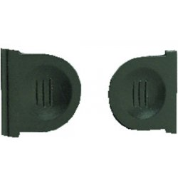 Jackson Safety - 3002671 - Ja Nexgen Battery Doors( Pair ) 0745-0075