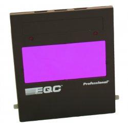 Jackson Safety - 3002769 - Shade 10 Electronic Quick Change Cartridge O, Ea