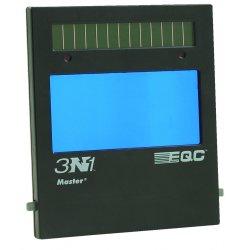 Jackson Safety - 3004399 - EQC Auto-Darkening Cartridges (Each)