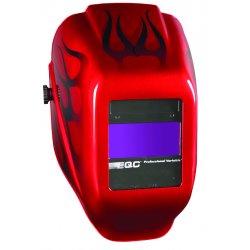Jackson Safety - 3013594 - HaloX Welding Helmets (Each)