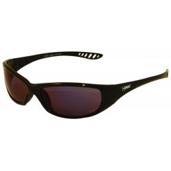 Jackson Safety - 3013854 - HellRaiser* Safety Glasses (Each)