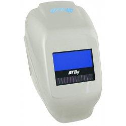 Jackson Safety - 3014770 - Silver Halo Xw/arcticeqc, Ea