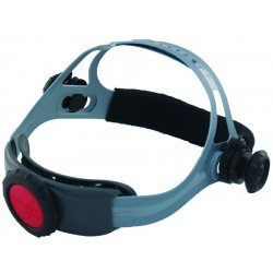 Jackson Safety - 3014866 - Welding Helmet Headgear (Each)