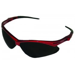 Jackson Safety - 3020709 - Nemesis* Safety Glasses (Pack of 1)