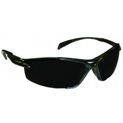 Jackson Safety - 3023034 - Platinum X* Safety Glasses (Pack of 2)