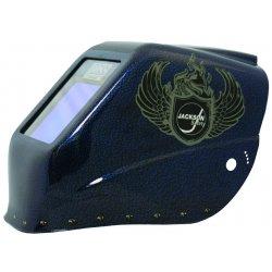 Jackson Safety - 24044 - Hlt Eqc Hlx100 Nexgen Renegade 3023580