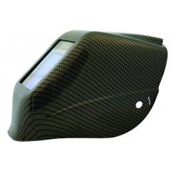 Jackson Safety - 24046 - Dwos Hlt Eqc Hlx100 Nexgen Carbon Fiber 3023582
