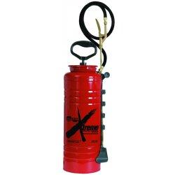 Chapin - 19049 - Concrete Handheld Sprayer, 35 to 45 psi, 3-1/2 gal.