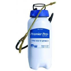 "Chapin - 21230 - 3-gal. Polyethylene Sprayer 18"" Extensi, Ea"