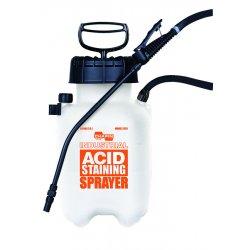Chapin - 22230 - Acid Staining Sprayer, EA