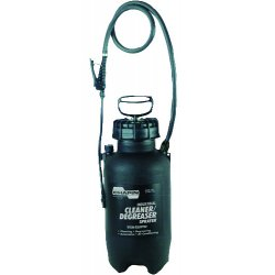 Chapin - 22350XP - Chapin 22350XP 2 Gallon Industrial XP Viton Cleaner/Degreaser Poly Tank Sprayer