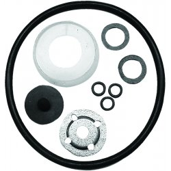 Chapin - 6-1945 - Repair Kit With Viton Seals, Kit