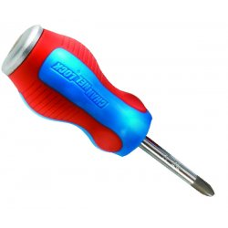 "Channellock - P201CB - Phillips Screwdriver #2- 1/4"" X 1-1/2"""