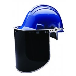 Huntsman - 14391 - Model P Brimaster Hardcap Attachment 3000034