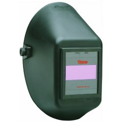 Huntsman - 3000534 - 951P Thermoplastic Welding Helmets (Each)