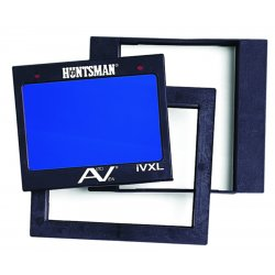 Huntsman - 3004005 - AutoView Electronic Lenses (Each)