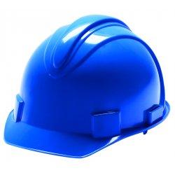 Huntsman - 3013362 - Charger Safety Caps - 4 Point Ratchet Suspension (Each)